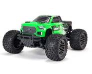Arrma Granite 4X4 V3 3S BLX 1/10 RTR Brushless 4WD Monster Truck (Green) | product-also-purchased