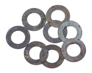 Arrma 5.4x9.5x0.2mm Shim (8) | product-also-purchased