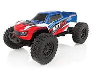 Team Associated MT28 1/28 RTR 2WD Mini Electric Monster Truck   product-also-purchased