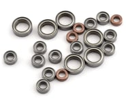 Team Associated Reflex 14B/14T Bearing Set   product-also-purchased