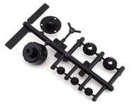 Team Associated Reflex 14B/14T Differential Case Kit   product-also-purchased