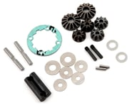 Team Associated Rival MT10 Differential Rebuild Kit   product-also-purchased