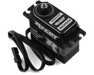 Reedy RT3005A Digital Aluminum Hi-Speed Brushless Servo (High Voltage) | product-also-purchased