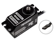 Reedy RT1705A Digital Aluminum Brushless Low-Profile Servo (High Voltage)   product-also-purchased