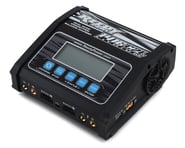 Reedy 1416-C2L Dual AC/DC Competition LiPo/NiMH Battery Charger (6S/14A/130Wx2)   product-also-purchased