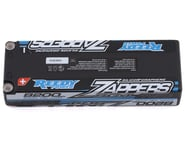 Reedy Zappers HV SG4 2S 115C LiPo Battery (7.6V/8200mAh) | product-also-purchased