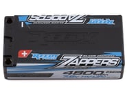 Reedy Zappers HV SG4 2S Shorty 115C LiPo Battery (7.6V/4800mAh) | product-also-purchased