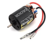 Reedy Radon 2 3-Slot Brushed Motor (19T)   product-also-purchased
