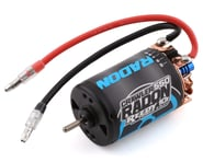 Reedy Radon 2 550 Crawler 5-Slot Brushed Motor (10T) | product-also-purchased
