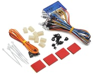 Team Associated XP LED R/C Light Kit | product-also-purchased