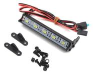 Team Associated XP 5-LED Aluminum Light Bar Kit (88mm) | product-also-purchased