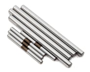 Team Associated TC7 Hinge Pin Set | product-related