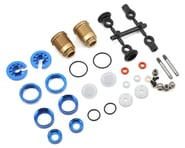 Team Associated Factory Team TC7.1 Threaded FOX Kashima Shock Kit (Short) | product-also-purchased