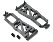 Team Associated Front Suspension Arm Set (TC3) | product-related