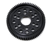 Team Associated 48P Spur Gear (69T)   product-related