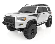 Element RC Enduro Trailrunner 4x4 RTR 1/10 Rock Crawler | product-also-purchased