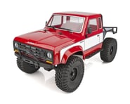 Element RC Enduro Sendero HD 4x4 RTR 1/10 Rock Crawler (Red) | product-also-purchased