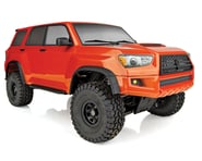 Element RC Enduro Trailrunner 4x4 RTR 1/10 Rock Crawler Combo (Fire)   product-also-purchased