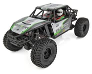 Element RC Enduro Gatekeeper 4x4 RTR 1/10 Rock Crawler Combo | product-also-purchased