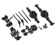 Element RC Enduro Axle Kit   product-also-purchased
