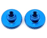 Team Associated Side Spring Retainer (2) | product-also-purchased