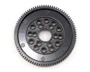 Team Associated 48P Precision Spur Gear (87T)   product-also-purchased