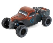 Team Associated Trophy Rat RTR 1/10 Electric 2WD Brushless Truck   product-related