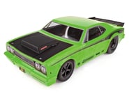 Team Associated DR10 RTR Brushless Drag Race Car (Green) | product-also-purchased