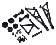 Team Associated DR10 Wheelie Bar Set   product-also-purchased
