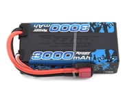 Reedy WolfPack 2S Hard Case Shorty 30C LiPo Battery (7.4V/3000mAh)   product-also-purchased