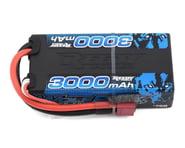 Reedy WolfPack 3S Hard Case Shorty 30C LiPo Battery (11.1V/3000mAh) | product-related