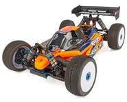 Team Associated RC8 B3.2 Team 1/8 4WD Off-Road Nitro Buggy Kit | product-also-purchased