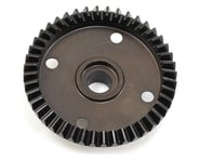 Team Associated Differential Ring Gear (44T) | product-related