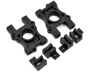 Team Associated Center Bulkhead Set | product-also-purchased