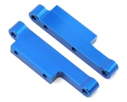 Team Associated Aluminum Engine Mount Set   product-also-purchased