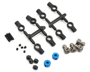 Team Associated Anti-Roll Bar Drop Link & Collet Set   product-related