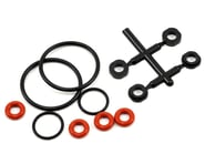 Team Associated Shock Rebuild Kit | product-also-purchased