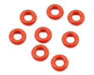 Team Associated RC8B3 Shock O-Rings | product-also-purchased