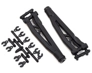 Team Associated RC8T3 Front Upper Arms | product-also-purchased