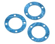 Team Associated V2 Differential Case Gasket (3) | product-also-purchased
