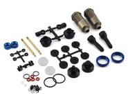 Team Associated RC8 B3.2 Front Shock Kit (2) | product-also-purchased