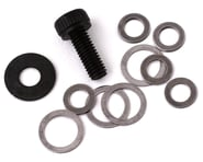 Team Associated Clutch Bell Shim Set (RC8) | product-related