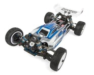 Team Associated RC10 B74.1 Team 1/10 4WD Off-Road Electric Buggy Kit   product-also-purchased