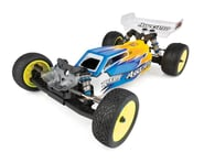 Team Associated RC10 B6.3D Team 1/10 2wd Electric Buggy Kit | product-also-purchased