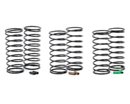 Team Associated 12mm Big Bore Front Shock Spring Kit (3) (Soft) | product-also-purchased