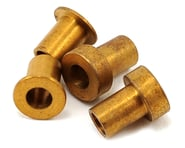 Team Associated Offset Caster Block Bushing (4) | product-related