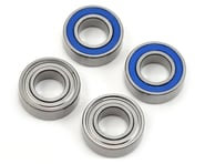 Team Associated 6x12x4mm Factory Team Bearing (4) | product-related
