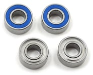 Team Associated Factory Team 6x13x5mm Bearings (4)   product-also-purchased