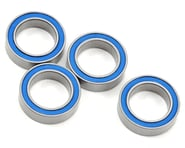Team Associated 10x15x4mm Factory Team Bearing (4) | product-related