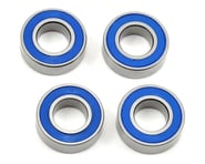 Team Associated 8x16x5mm Factory Team Bearing (4) | product-related